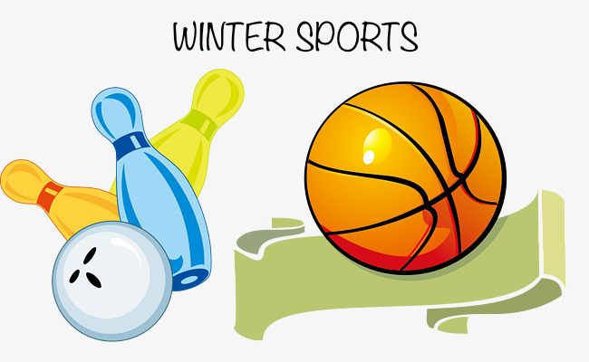 WINTER SPORTS STARTING