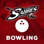 Boys Varsity Bowling falls to Traverse City Central 16 – 14
