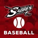 Boys Middle School Baseball beats Glen Lake 12 – 1