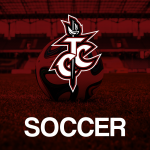 Boys Varsity Soccer Mercies Benzie Central 8 – 0