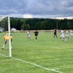 Boys Varsity Soccer beats Reed City 7 – 0