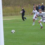 Boys Varsity Soccer Mercies Suttons Bay 8 – 0