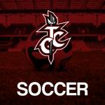 Boys Varsity Soccer beats Charlevoix 2 – 0