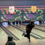 Boys Varsity Bowling falls to Cadillac 28 – 2