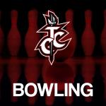 Girls Varsity Bowling beats Cadillac 25 – 5