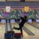 Boys Varsity Bowling beats Bellaire 27 – 3
