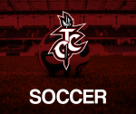 Boys Varsity Soccer beats Suttons Bay 8 – 0