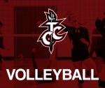 Girls Varsity Volleyball falls to Traverse City Central 2 – 1