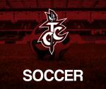 Boys Varsity Soccer beats Kalkaska 9 – 1