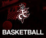 Boys Middle School Maroon (B) Basketball beats Buckley 19 – 18