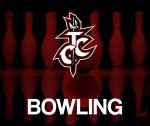 Boys Varsity Bowling falls to Traverse City Central 28 – 2