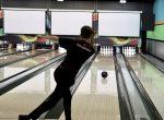 Boys Varsity Bowling beats Traverse City West 16.5 – 13.5