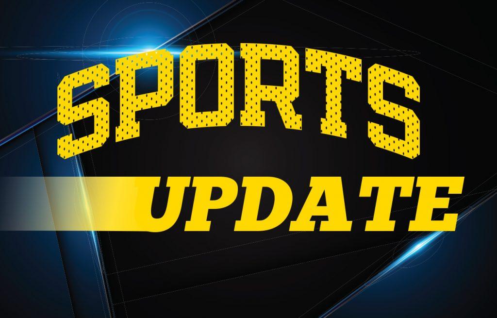 New Info Regarding Spring Sports