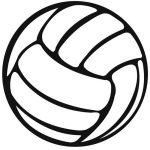 Junior High Volleyball – Game Rescheduled