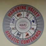 MVAC Fall Athletics Scholar Athletes