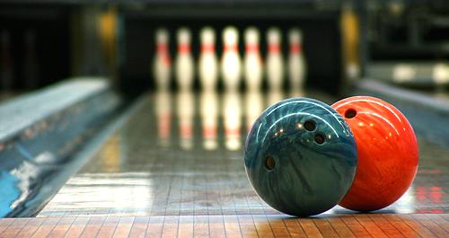 Bowling Recap: 1/17 Lowellville vs. Warren J.F.K.
