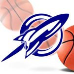 Boys JH Basketball – Game Results 12/1 vs. Campbell and 12/3 vs. Western Reserve