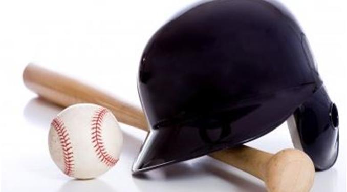 Baseball Recap: 4/16 Lowellville 25 Chaney 9