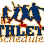 Lowellville Weekly Athletic Events 5/11 – 5/20