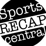 Weekend Sports Recap 4-20 to 4-21 Track, Baseball, and Softball