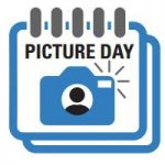 Fall Sports Team Picture Day Tuesday, August 18th