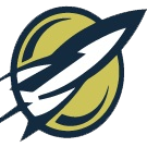 All Teams Schedule: Week of Sep 23 – Sep 29