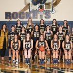 Girls Varsity Basketball Recap 2/1: Lowellville 46 Mathews 42