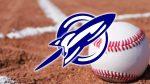 Varsity Baseball 4/15:  Lowellville 9 Leetonia 0