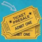 Online Tickets and Schedules