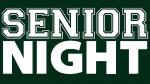 SENIOR NIGHT FALL SPORTS 2020 – SATURDAY, SEPTEMBER 12TH 6:30 PM