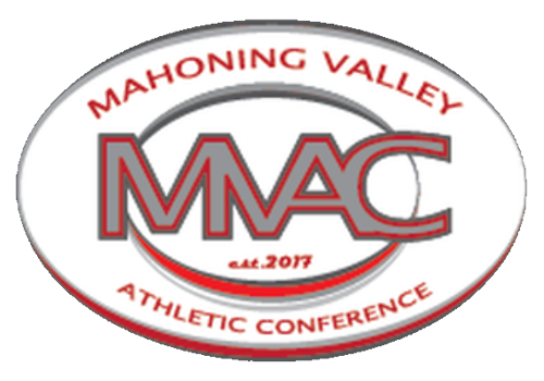 MVAC All Stars Cross Country, Golf, and Volleyball