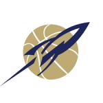 Boys Varsity Basketball Recap 12/11: Lowellville 42 Jackson-Milton 44