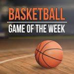 WYTV WKBN High School Game of the Week