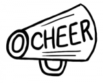 2021 – 2022 Cheer Squads