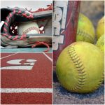 Spring Sports Updates and Ticket Information