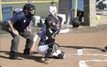 Softball Recap 3/27: Lowellville 5 Warren J.F.K. 0