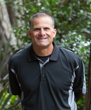 Don Keathley named Assistant Athletic Director