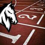 Track and Field continues to make moves at Knights Invitational, hosted at Soquel High School!