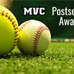 Mustangs earn Postseason Awards in Softball and Baseball!