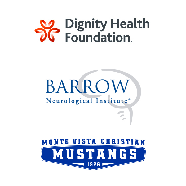 MVC Athletics Partners with Dignity Health Concussion Network