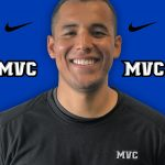 MVC appoints Humberto Medina as new Sports Performance Coach