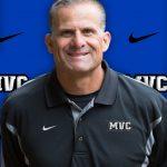 MVC tabs Don Keathley as new Head Varsity Baseball Coach and Program Builder!