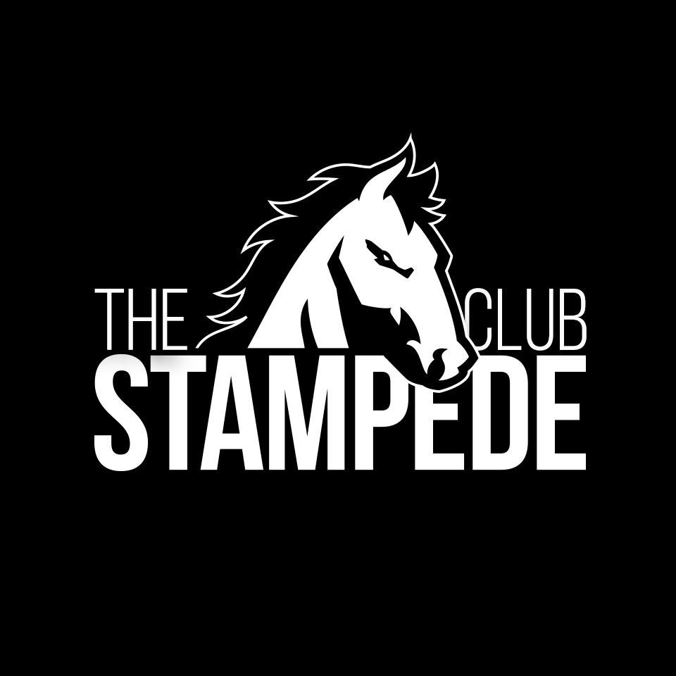Stampede Club coming to Mustang Stadium!