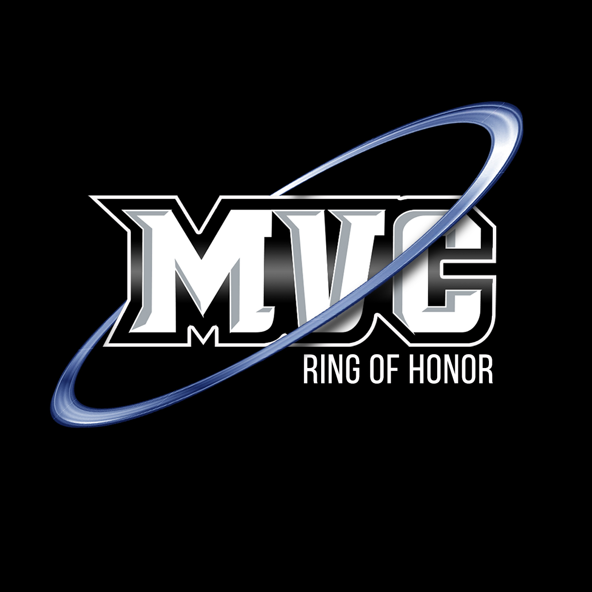 Mustang Ring of Honor