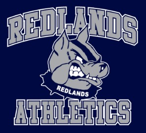 Welcome to the home for Redlands Sports