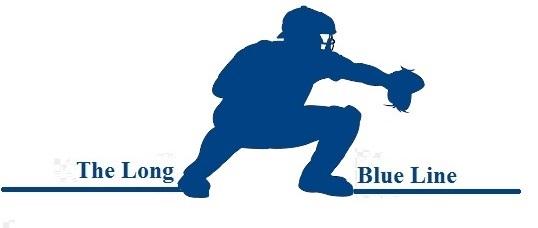 FREE Baseball Skills Camp