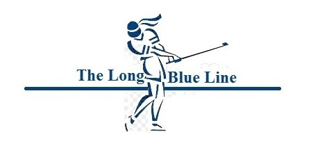 Girls Golf Teams Up with First Tee