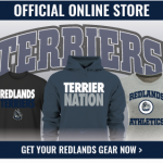 Official Online Store