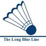 Coed Varsity Badminton falls to Loma Linda Academy 14 – 7