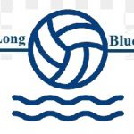 Boys Varsity Water Polo beats Palm Springs 15 – 10